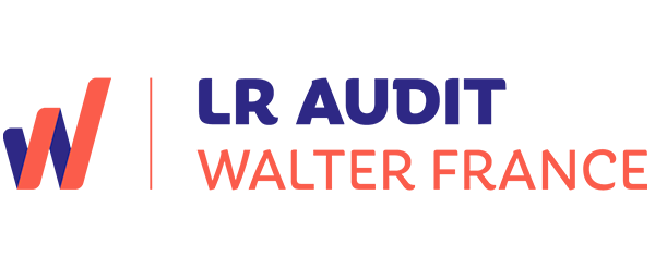 LR AUDIT Walter France
