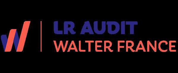 LR AUDIT Walter France
